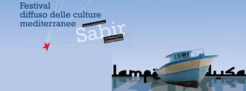 copertina_sabir_facebook